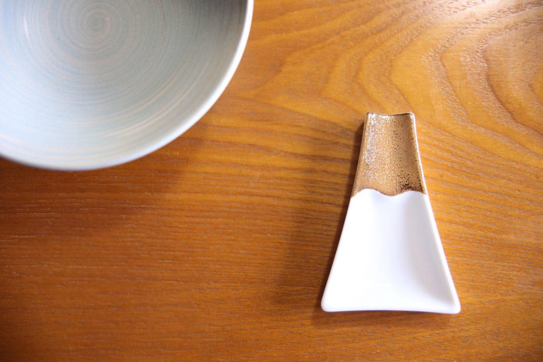 重山陶器 | jyuzan ceramics